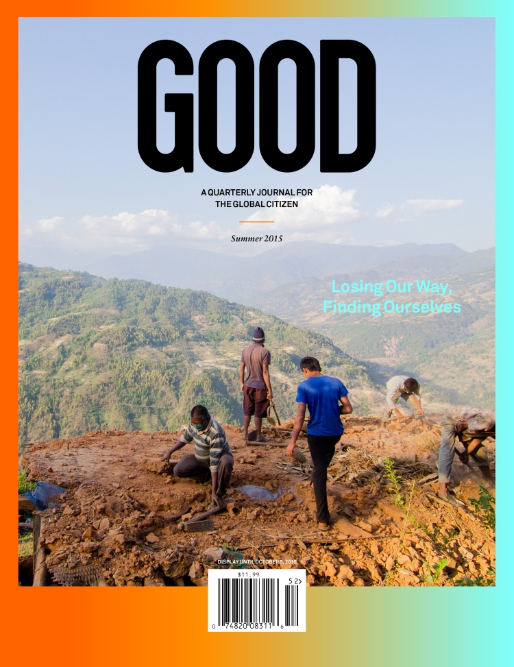 GOOD_Magazine_Summer2015_Cover